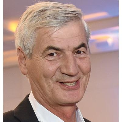 Malik Krivić