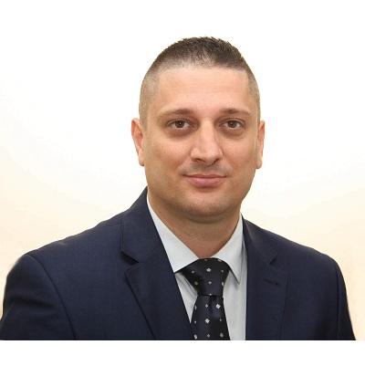 Nihad Subašić
